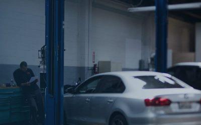 Можно ли сделать оценку автомобиля для нотариуса без осмотра?